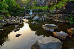 Oheo Gulch (Seven Sacred Pools) (Jerry Ting) Tags: hawaii maui sevensacredpools oheogulch kipahulu haleakalanationalpark
