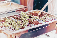 "Beef Is Served • <a style=""font-size:0.8em;"" href=""https://www.flickr.com/photos/41772031@N08/9408528992/"" target=""_blank"">View on Flickr</a>"