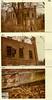 Haus Orr 1986 - 22
