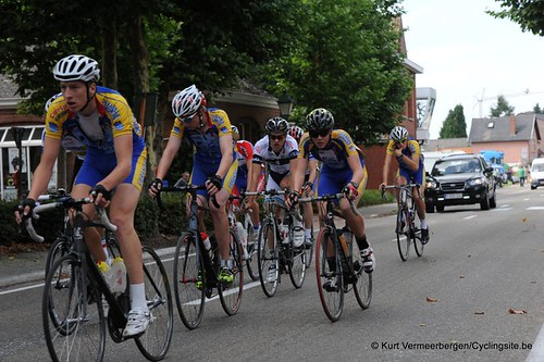 Minderhout (480)