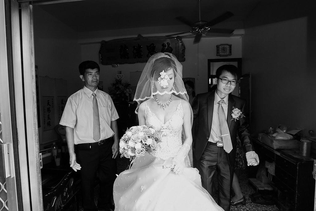 20130804 明泰 佳玲 婚禮紀錄0370