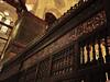 في حضرة الاوليا (Fathi.Hawas) Tags: architecture mosque architect cairo فن مساجد القاهرة اسلامي نقوش الفنالاسلامي