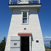 "Walton Lighthouse 9 • <a style=""font-size:0.8em;"" href=""http://www.flickr.com/photos/73226755@N07/9575484015/"" target=""_blank"">View on Flickr</a>"