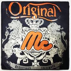 Mc Jeans จัดboot ลดราคา จัดเสื้อกันหนาวแบบมีฮูด ๑ ตัว #Mc #Jeans #bkk #centerone