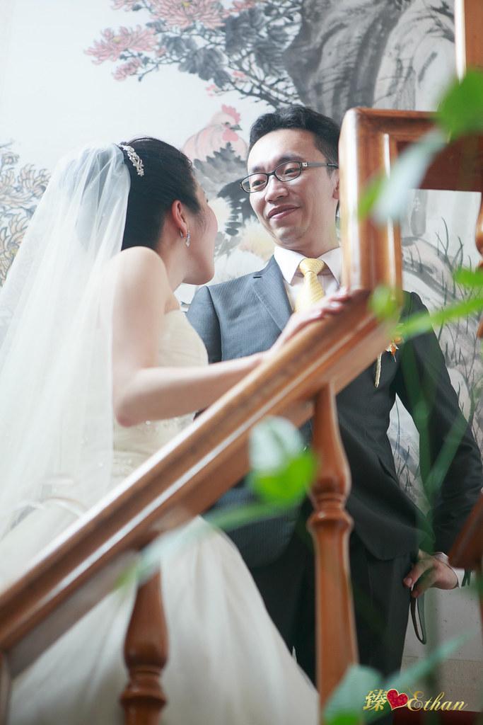 婚禮攝影,婚攝, 台北寒舍艾美,台北婚攝, Le Meridien Taipei,優質婚攝推薦, 6721