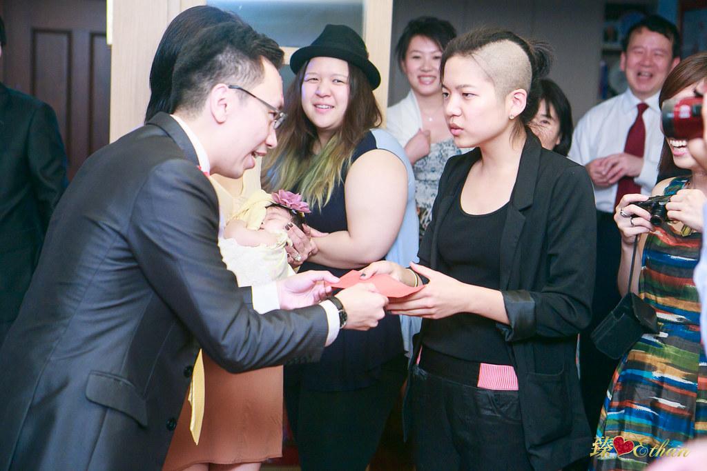 婚禮攝影,婚攝, 台北寒舍艾美,台北婚攝, Le Meridien Taipei,優質婚攝推薦, 6507
