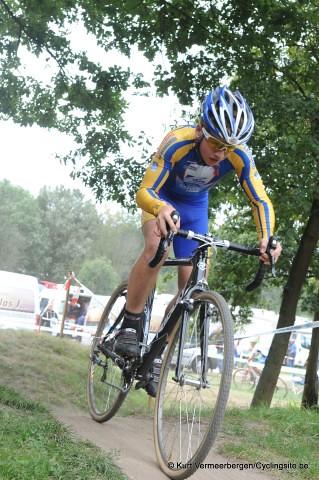 Nieuwelingen & juniors Kessel (94)