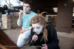 halloween-2010-prep-6943