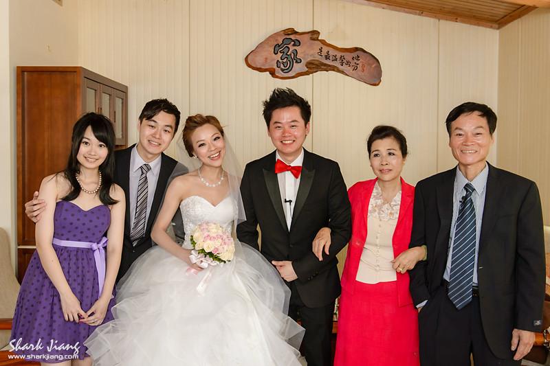 婚攝,典華,婚攝鯊魚,婚禮紀錄,婚禮攝影,2013.07.07_blog-0034