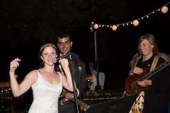 Ellie+Jamie-1247 (Molly DeCoudreaux) Tags: wedding jamie marriage ellie mendocino philo