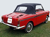 02 Autobianchi Bianchina Cabriolet by Maurizio Boi rs