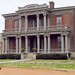 Two Rivers Mansion Nashville Historicial