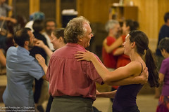 "8.29 (""Shepherd"") Tags: ma dance dancing massachusetts plymouth pinewoods dancecamp"