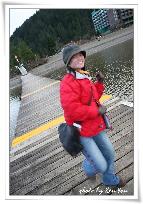 o1781094296_加拿大blog_413.jp