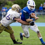 """<b>HomecomingFootball2013_AL_16</b><br/> Homecoming 2013 footbal game against Loras College. This was the 100th season of football for Luther College.  Septmeber 5th 2013. Photo by Aaron Lurth<a href=""""http://farm6.static.flickr.com/5505/10140470276_52a838862d_o.jpg"""" title=""""High res"""">∝</a>"""