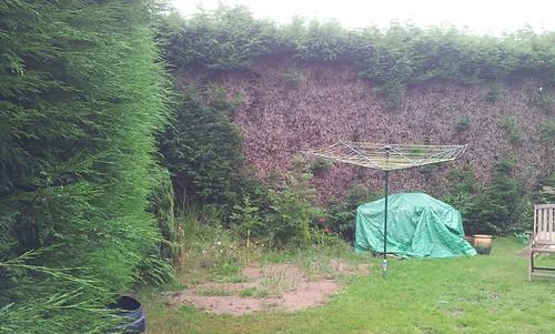 Landscape Gardening Holmes Chapel Image 2
