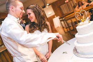 maas-wedding-draft-412