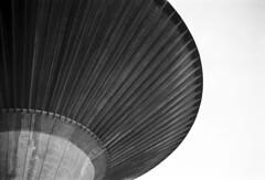 2013_Sept_Lauttasaari_Balda-Jubilar_003 (Tatu Korhonen) Tags: 6x9 schneider balda jubilar radionar