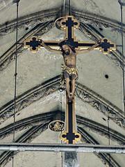 Interior Duomo, Milan (dw*c) Tags: italy milan church religious nikon interiors italia cathedral interior milano religion churches cathedrals picmonkey