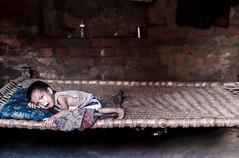 India, 2013 (Juanlu Sánchez) Tags: poverty india pobreza