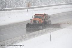 IMG_0502 (RyanP77) Tags: snow plow removal sierranevada 80 snowplow caltrans plows kingvale