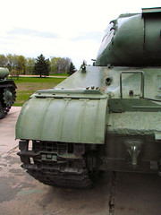 """IS-2 (3) • <a style=""""font-size:0.8em;"""" href=""""http://www.flickr.com/photos/81723459@N04/10605260713/"""" target=""""_blank"""">View on Flickr</a>"""
