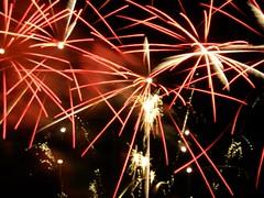 Drumchapel Winterfest 2013 (Michelle O'Connell Photography) Tags: show lights community fireworks crowd exhibition sparklers artists tradition performances bonfirenight gunpowder guyfawkesnight supanova 2013 drumchapelpark drumchapelglasgow drumchapellifesofar michelleoconnellphotography drumchapelwinterfest drumchapelwinterfest2013 jemmastevenson