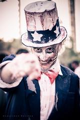 LMC_3637 (LeandroGeek) Tags: zombiewalk zombiewalksp