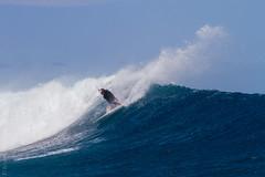 Fiji Surf_316@20130930.jpg (Br@hl) Tags: beach brasil fiji canon outdoors surf 7d tavarua brhl otherkeywords tavaruaislandresort canon7d brunoahlgrimm