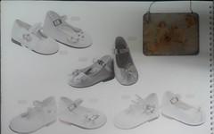 Παπούτσια βάπτισης www.zoisthanos (5)