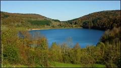Lac de Narlay (Sebastien J.) Tags: flickr jura paysage franchecomté doubs lacdenarlay sonyalpha77
