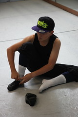 IMG_7514 (nda_photographer) Tags: boy ballet girl dance concert babies contemporary character jazz newcastledanceacademy