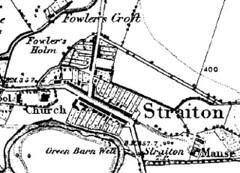 Straiton 1859