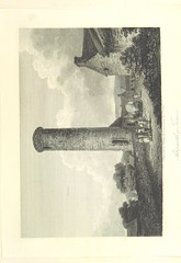 Image taken from page 291 of 'Turner and Girtin's Picturesque Views, sixty years since. Edited [with descriptive letter-press] by T. Miller'
