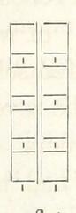 Anglų lietuvių žodynas. Žodis dresser reiškia In 1) virtuvės stalas spintelė; 2) amer.tualetinis staliukas IIn žaizdų perrišėjas; 2) perrengėjas (teatre) lietuviškai.