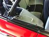09 Chevrolet Cavalier Convertible 92-93 (7312) mit Glasscheibe Montage rs 03