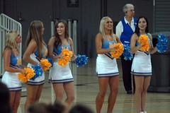 DSC_0530 (bruin805) Tags: cheerleaders ucla bruins danceteam spiritsquad pac12