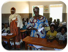 "Burkino-Faso • <a style=""font-size:0.8em;"" href=""http://www.flickr.com/photos/109980257@N03/11208788423/"" target=""_blank"">View on Flickr</a>"