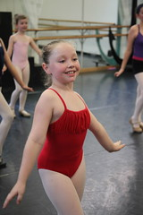 IMG_9996 (nda_photographer) Tags: boy ballet girl dance concert babies contemporary character jazz newcastledanceacademy