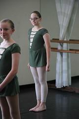 IMG_9406 (nda_photographer) Tags: boy ballet girl dance concert babies contemporary character jazz newcastledanceacademy