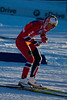 Therese JOHAUG (Marius K. Eriksen) Tags: world ladies classic cup norway norge 10 7 lillehammer wc therese desember ti km kilometer langrenn kvinner 2013 klassisk grener nordiske johaug