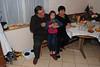 Weihnachtsabend 2013 004