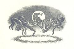 Image taken from page 97 of '[Sing-Song. A nursery rhyme book. ... With ... illustrations by A. Hughes, etc.]'