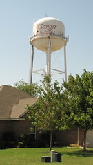 SX10-IMG_12241 (old.curmudgeon) Tags: sign texas watertower paintedsign 5050cy canonsx10is