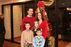 """0280_StNick_2013_dec08_NH • <a style=""""font-size:0.8em;"""" href=""""http://www.flickr.com/photos/78905235@N04/11444686225/"""" target=""""_blank"""">View on Flickr</a>"""