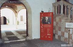 Eugenio Prati MostraPalazzoGeremia2002 1