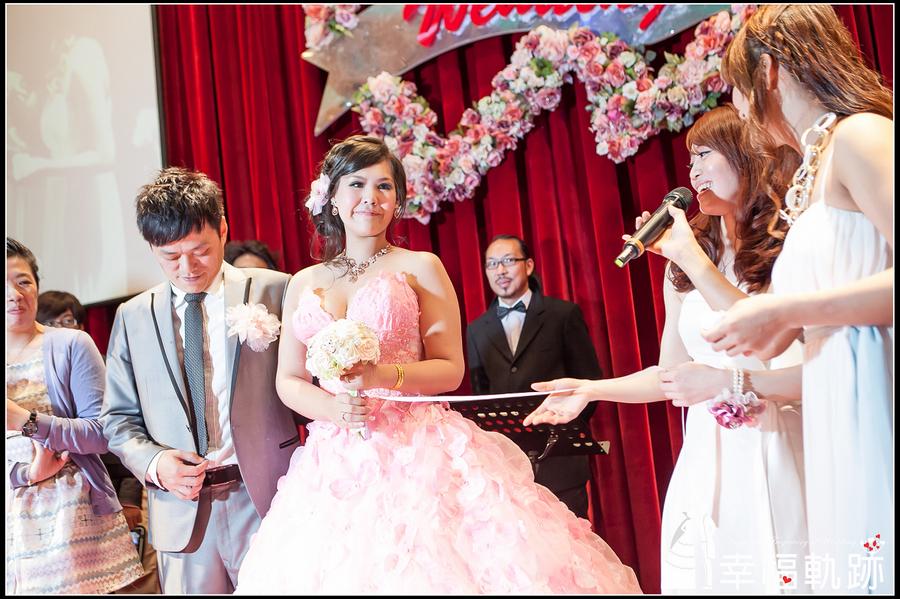 Wedding-1227