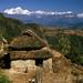 Chipling, Nepal, 1988