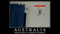 australia (likeastraightboss) Tags: demotivational