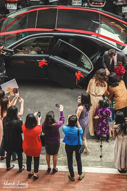婚攝,晶華,豪園,婚攝鯊魚,婚禮紀錄,婚禮攝影, 2013.11.16-blog-0008